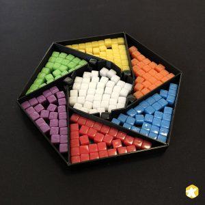 couleurs_paris_tray_pimeeple