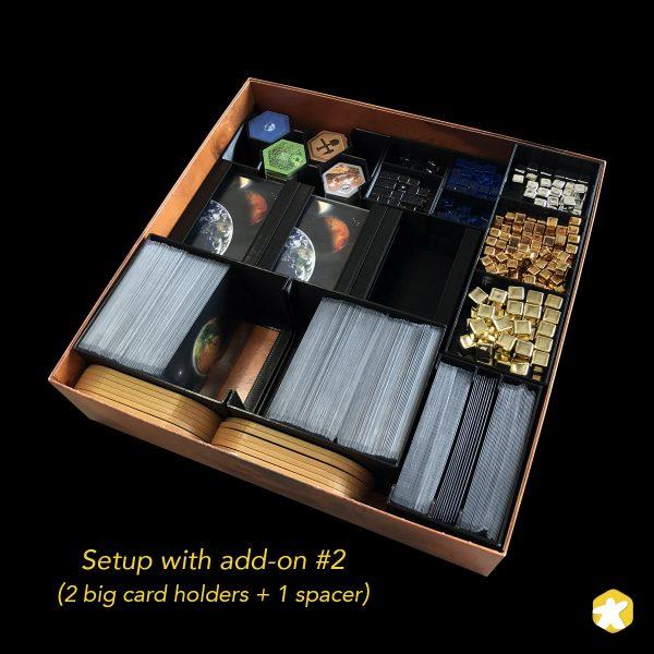 terraforming_mars_add_on_2_insert_box