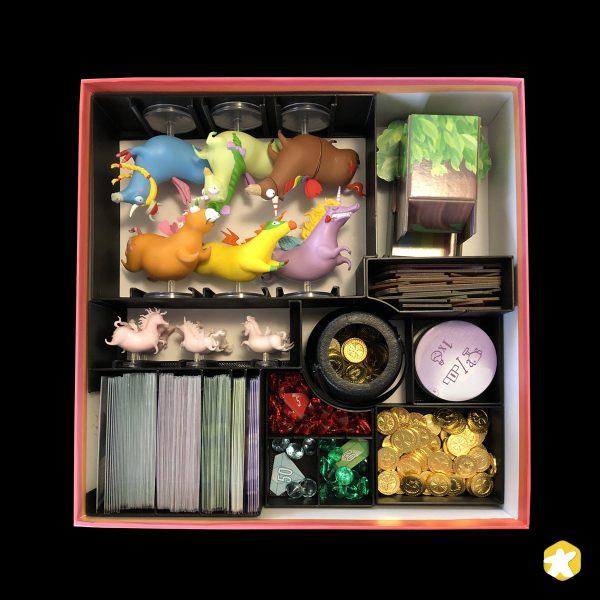unicorn_fever_kickstarter_box_organizer_top_view