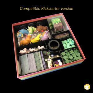 unicorn_fever_kickstarter_insert_box_organizer