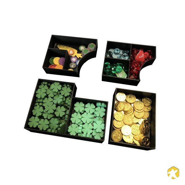 unicorn_fever_kickstarter_insert_token_tray