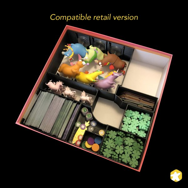 unicorn_fever_retail_insert_box_organizer