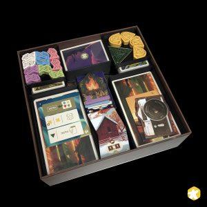 parks_insert_organizer_pimeeple_box