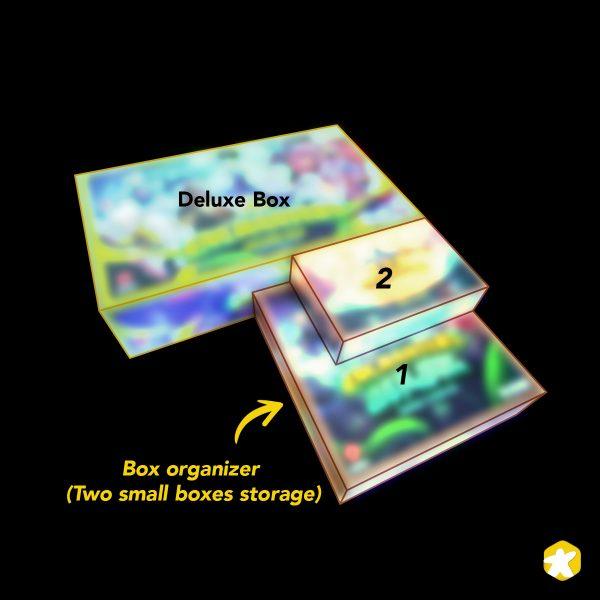 ENCHANTERS_box_organizer_expansions_pimeeple