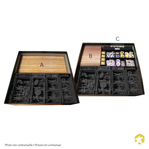 daimyo_box_organizer_pimeeple_how_to