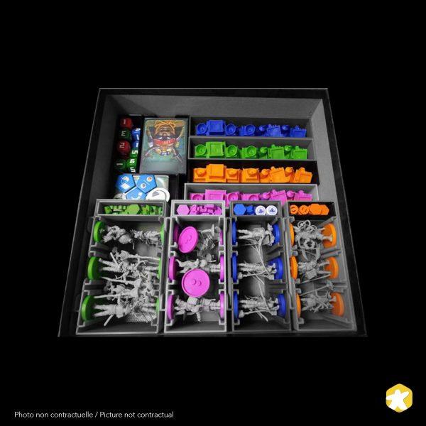 daimyo_box_organizer_pimeeple_insert