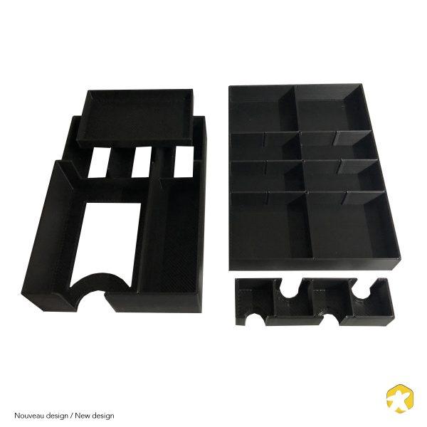 daimyo_box_organizer_pimeeple_new1