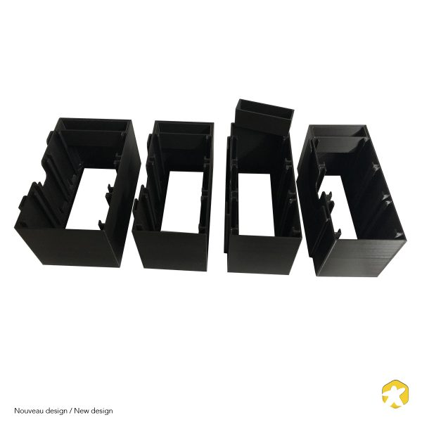 daimyo_box_organizer_pimeeple_new2
