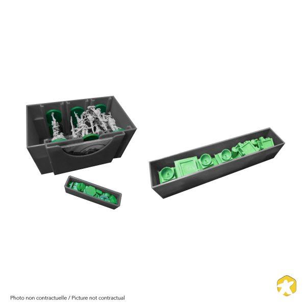daimyo_box_organizer_pimeeple_player