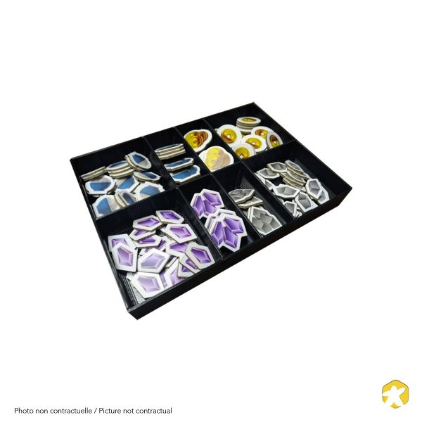 daimyo_box_organizer_pimeeple_tokens