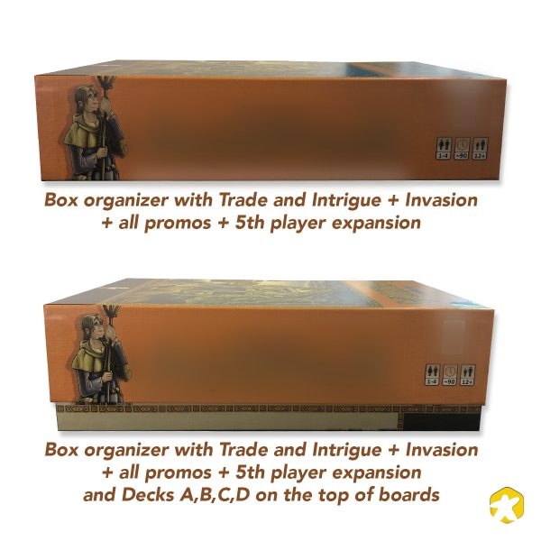agricola_box_organizer_insert_cover