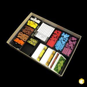 agricola_box_organizer_insert_pimeeple