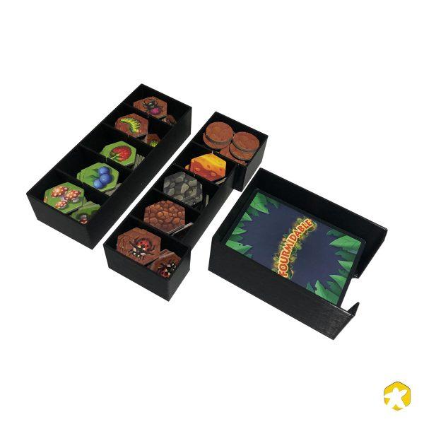 fourmidable_box_organizer_insert_tokens