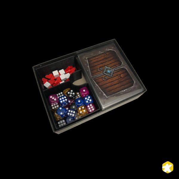 one_deck_dungeon_organizer_insert_pimeeple