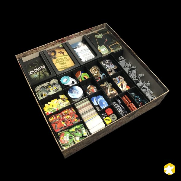 this_war_of_mine_box_organizer_insert_pimeeple