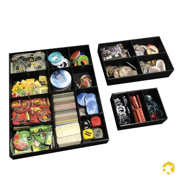 this_war_of_mine_box_organizer_tokens_trays