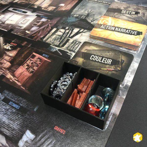 this_war_of_mine_organizer_inventory