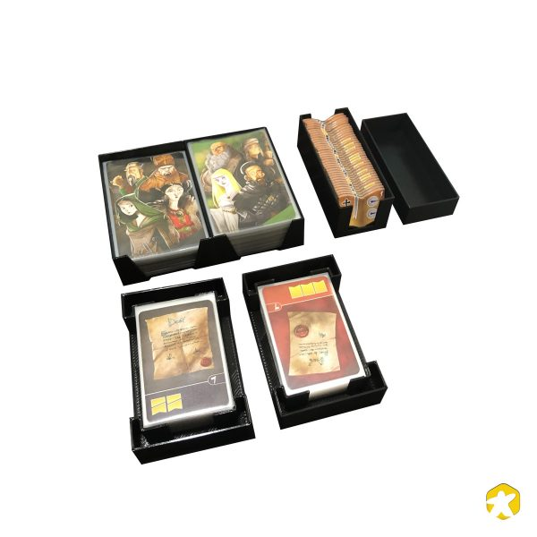 vicounts_box_organizer_insert_card_holder