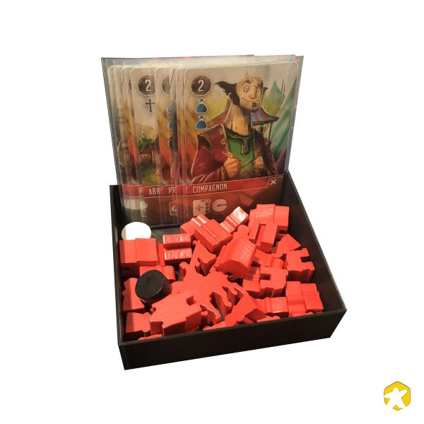vicounts_box_organizer_insert_decks