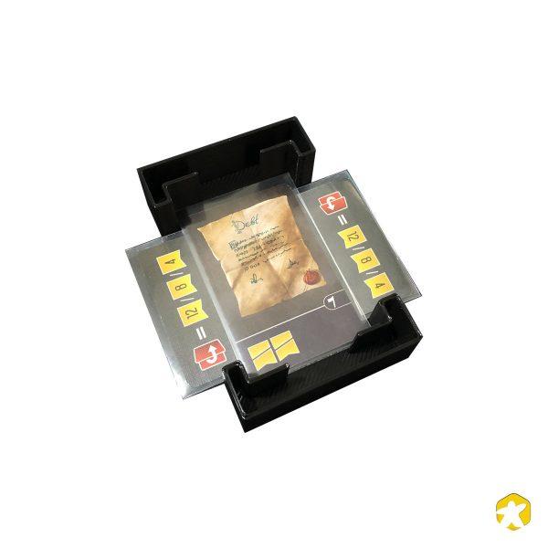 vicounts_box_organizer_insert_mini_cards
