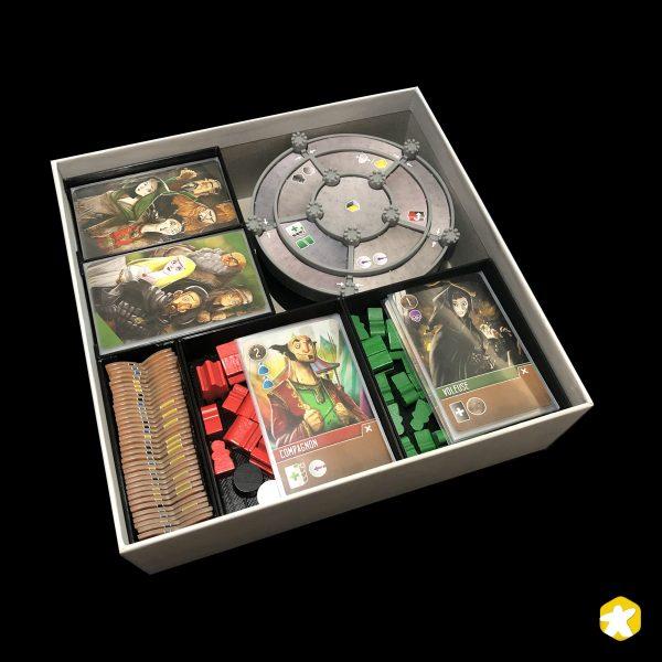 vicounts_box_organizer_insert_pimeeple