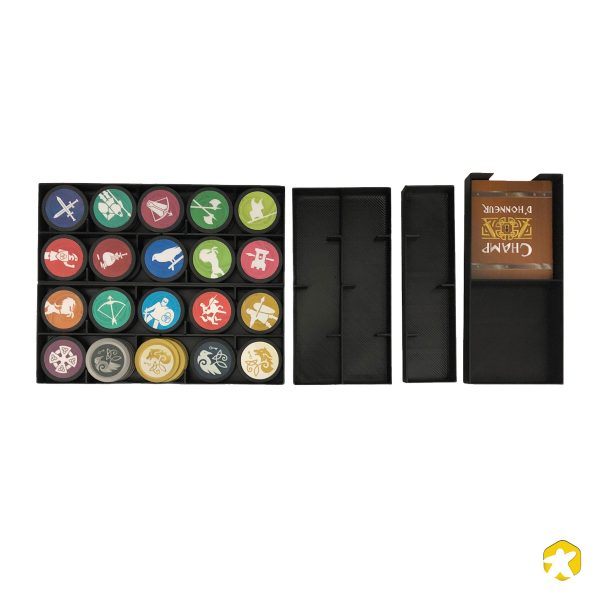 war_chest_chips_trays_pimeeple