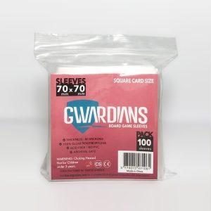 gwardians_70x70mm
