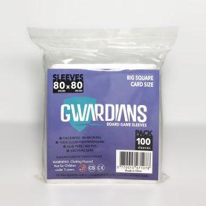 gwardians_80x80mm