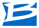 bragelonne_logo