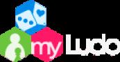 logo_myludofr
